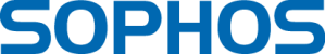 sophos_logo_PA4_rgb